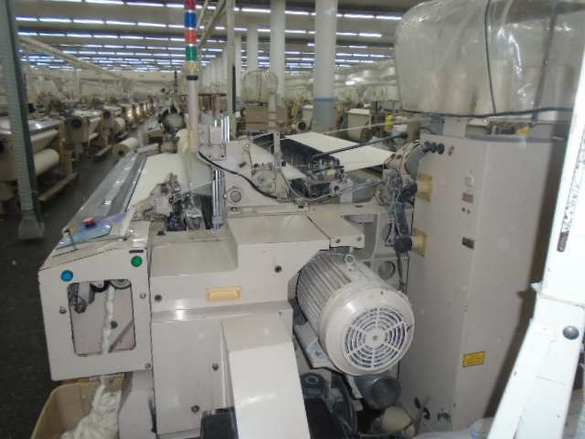 AFRICASIAEURO.COM TEXTILE MACHINES TSUDAKOMA ZAX AIR JET LOOMS USED, HEINZ RAINER, AFRICASIAEURO C.E.O, IBRAGG, MALTA