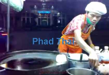 africasiaeuro.com youtube video phad thai top video